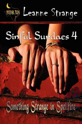 Sinful Sundaes 4 (Paperback)