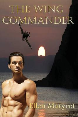 The Wing Commander (Paperback)