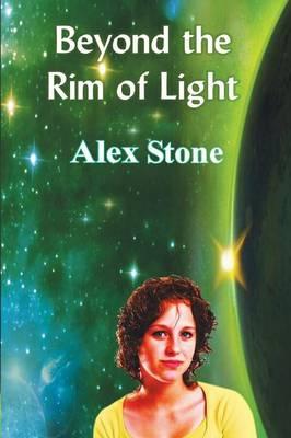 Beyond the Rim of Light (Paperback)