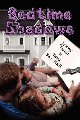 Bedtime Shadows (Paperback)