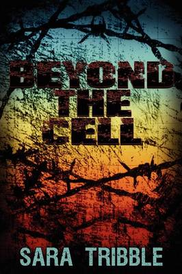 Beyond the Cell (Paperback)