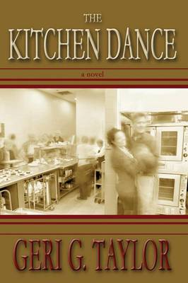 The Kitchen Dance (Paperback)