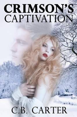 Crimson's Captivation (Paperback)