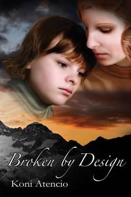 Broken by Design (Paperback)