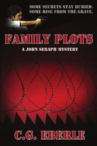 Family Plots (Paperback)