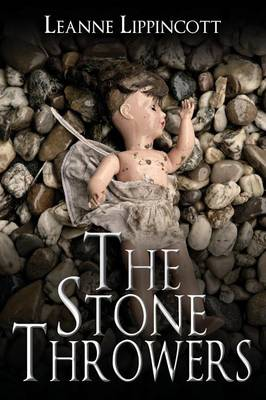 The Stone Throwers (Paperback)