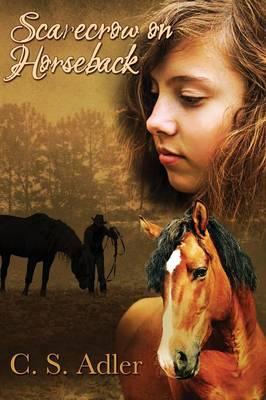 Scarecrow on Horseback (Paperback)
