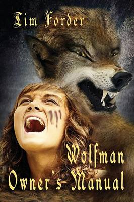 Wolfman Owner's Manual (Paperback)