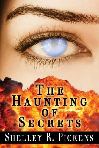 The Haunting of Secrets (Paperback)