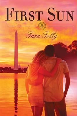 First Sun (Paperback)