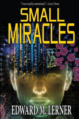 Small Miracles (Paperback)