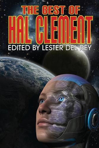 The Best of Hal Clement (Paperback)