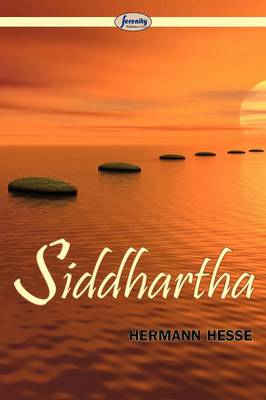 Siddhartha (Paperback)