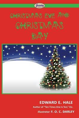 Christmas Eve and Christmas Day (Paperback)