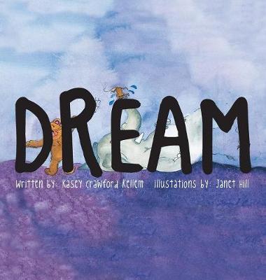 Dream (Hardback)