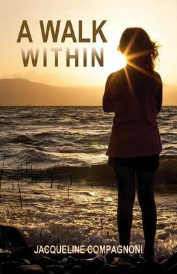 A Walk Within (Paperback)