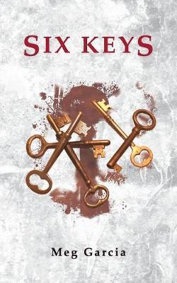 Six Keys (Paperback)