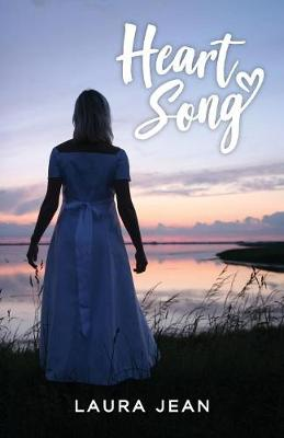 Heart Song (Paperback)