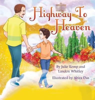 Highway to Heaven (Hardback)