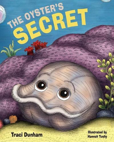 Oyster's Secret (Paperback)