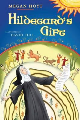 Hildegard's Gift (Paperback)