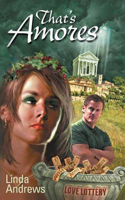 That's Amores (Paperback)