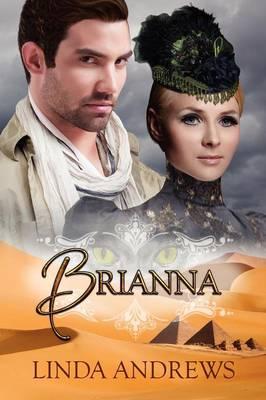 Brianna (Paperback)