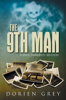 The 9th Man (Paperback)