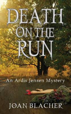 Death on the Run (Paperback)
