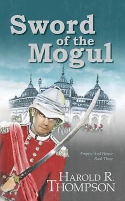 Sword of the Mogul (Paperback)