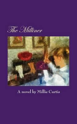 The Milliner (Paperback)