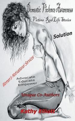 Domestic Violence Awareness (Paperback)