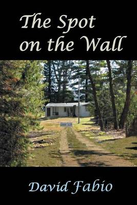 The Spot on the Wall (Paperback)