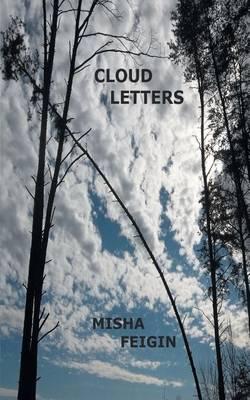Cloud Letters (Paperback)