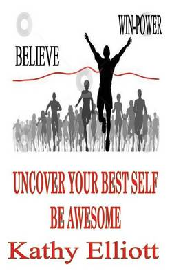 Uncover Your Best Self (Paperback)