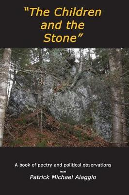 The Children and the Stone (Paperback)