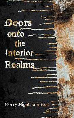 Doors Onto the Interior Realms (Paperback)