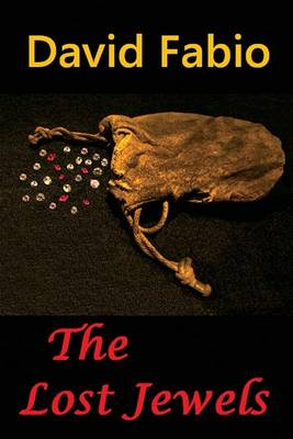 The Lost Jewels (Paperback)