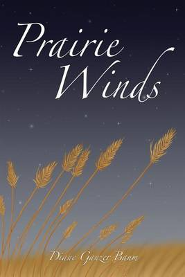 Prairie Winds (Paperback)