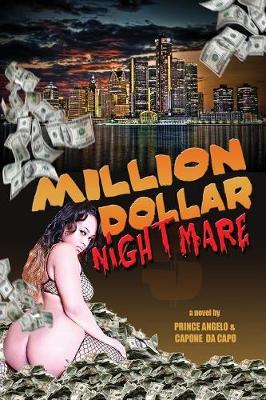 Million Dollar Nightmare (Paperback)