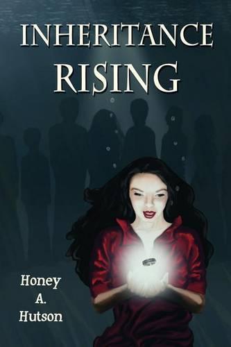 Inheritance Rising (Paperback)