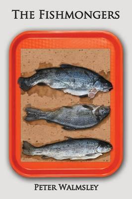 The Fishmongers (Paperback)