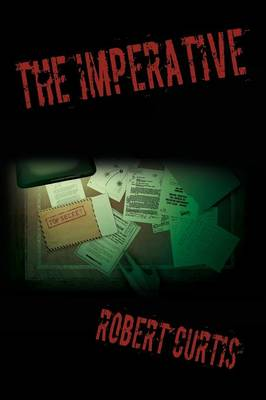 The Imperative (Paperback)