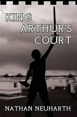 King Arthur's Court (Paperback)