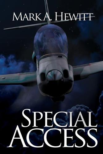 Special Access - Duncan Hunter Thriller 1 (Paperback)