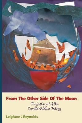 From the Other Side of the Moon (Paperback)