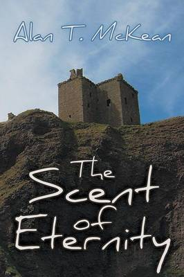 The Scent of Eternity (Paperback)