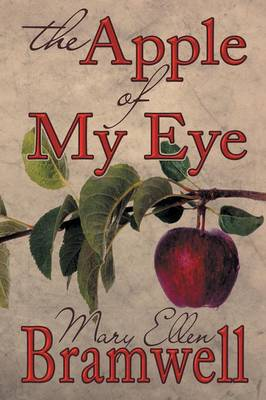 The Apple of My Eye (Paperback)
