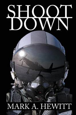Shoot Down (Paperback)