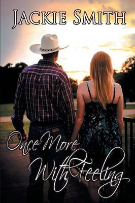 Once More with Feeling (Paperback)